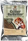 American Pet Diner CBB Digestive Health Powder, 4oz, Purple