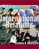 International Relations (5th Edition)