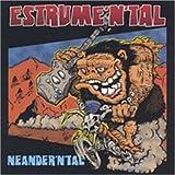 Search : Neander'n'tal