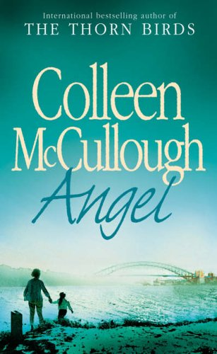 angel-paperback