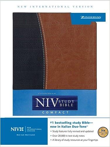 Niv holy bible -pdf free download – ukuri.