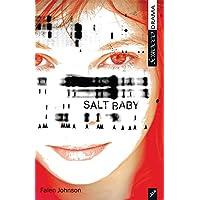 Salt Baby