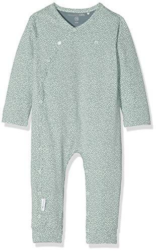 c56473d888b52 Noppies U Playsuit Dali Combinaison Mixte bébé  Noppies  Amazon.fr   Vêtements et accessoires