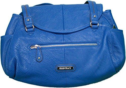 Ellen Tracy Handbags - 4