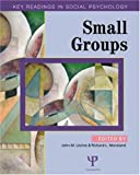 Small Groups, , 0863775934