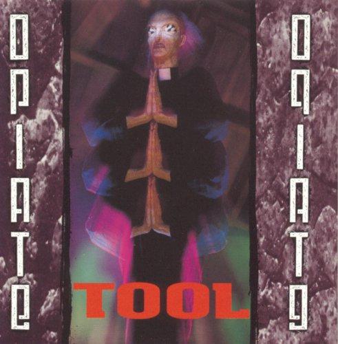 Tool - 1993-08-15 Big Mele Festival, Kuuloa Ranch, HI, USA - Zortam Music