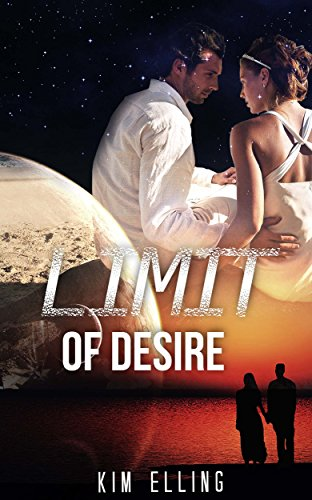 Limit Of Desire