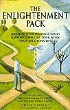 Enlightenment Pack, Chuck Spezzano, 0821223577