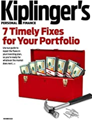 Kiplinger's Personal Fin