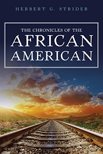 The Chronicles of the African American