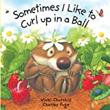 1-sometimes-i-like-to-curl-up-in-a-ball
