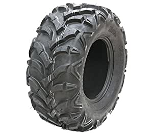 Parnells 1-24X10-11 Neumático 4ply Wanda ATV