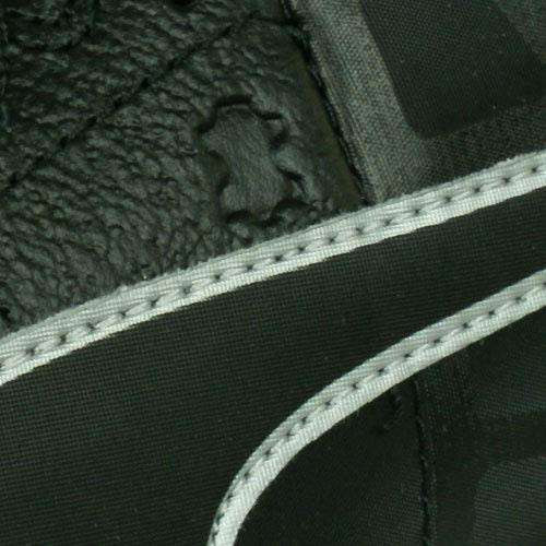 Cuir Evospeed Lth Homme 5 3 Fg Chaussures Football De Puma Black OxYdqwCtFO