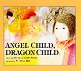 Angel Child, Dragon, M. Surat, 0812477065