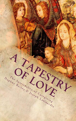 A Tapestry of Love: The Spirituality of - Laguardia Hours