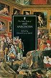 The Faber Book of Art Anecdotes, , 0571143822