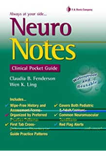 Ther Ex Notes Clinical Pocket Guide Pdf
