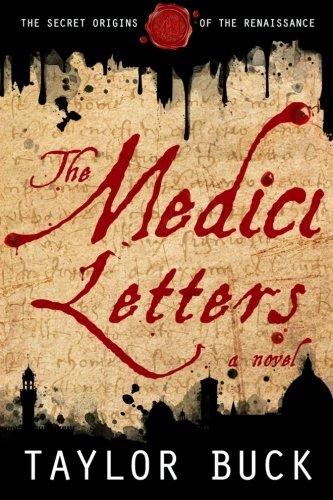 the-medici-letters-the-secret-origins-of-the-renaissance