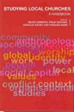 Studying Local Churches: A Handbook