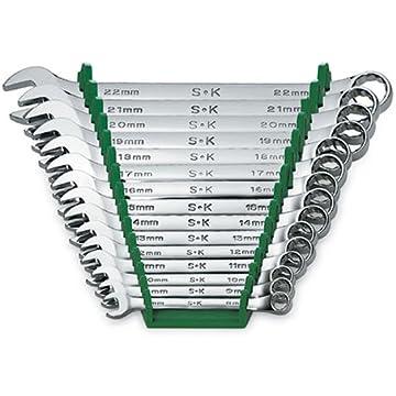 SK Professional Tools 86265