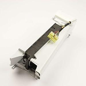 Samsung DA97-15217A Assy Ice Maker;Aw4,115V, 60Hz