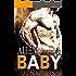Alien Commander's Baby (Alien Protectors Book 4)