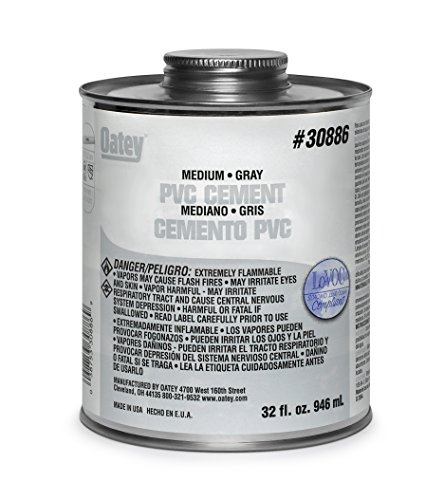 oatey-30886-pvc-medium-cement-gray-32-ounce