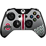 Ohio State University Buckeyes – Skin for Xbox One – Controller Review
