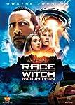 Race to Witch Mountain (Single-Disc E...