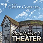 Shakespeare's Theater and Stagecraft | Marc C. Conner