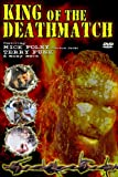 King of the Death Match: Mick Foley, Terry Funk