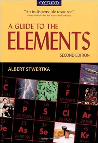 Elements Of Shipping Ebook