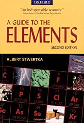 A Guide to the Elements (Oxford)