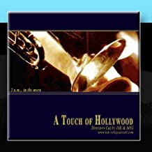 A Touch of Hollywood - 2 a.m... in the morn