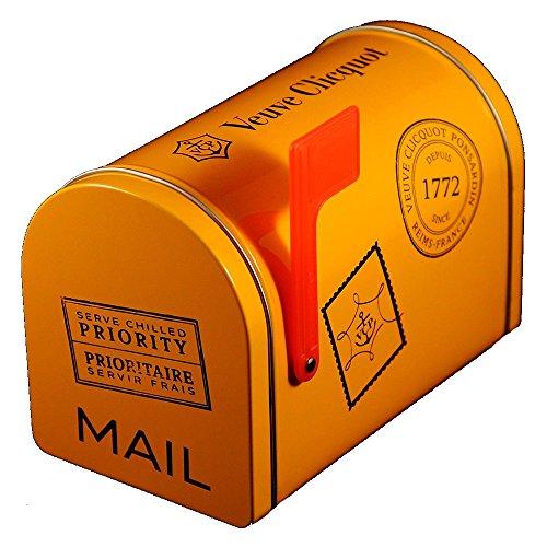 veuve-clicquot-decorative-mini-mailbox-yellow-vcp