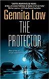 Protector, Gennita Low, 0060591102