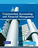 Construction Accounting & Financial Management (2nd Edition)