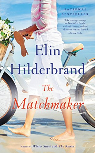 (The Matchmaker: A Novel )