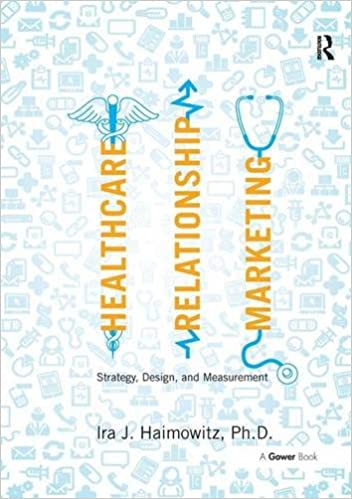 Healthcare relationship marketing strategy design and measurement healthcare relationship marketing strategy design and measurement 9780566092176 medicine health science books amazon fandeluxe Gallery