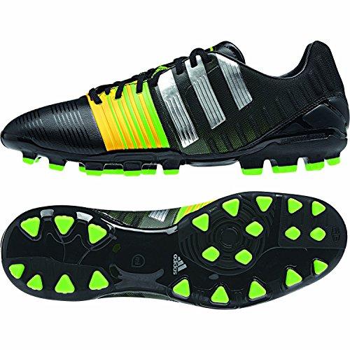 adidas nitrocharge 2.0 TRX AG Fußballschuh Herren 6.5 UK - 40.0 EU