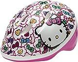 Bell Toddler's Hello Kitty Sweet Ride Bike Helmet