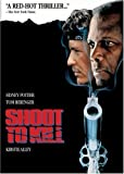 DVD : Shoot To Kill