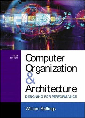 Programming pdf language assembly