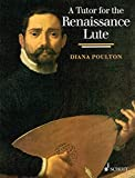 Tutor For Renaissance Lute Complete Beginner To Advanced Student (Guitar)