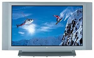 Zenith P42W46X 42-Inch Flat Panel Plasma ED-Ready TV with NTSC Tuner