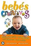 Bebés creativos