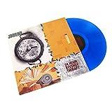 Music : Jawbreaker: 24 Hour Revenge Therapy (Blue Colored Vinyl) Vinyl LP