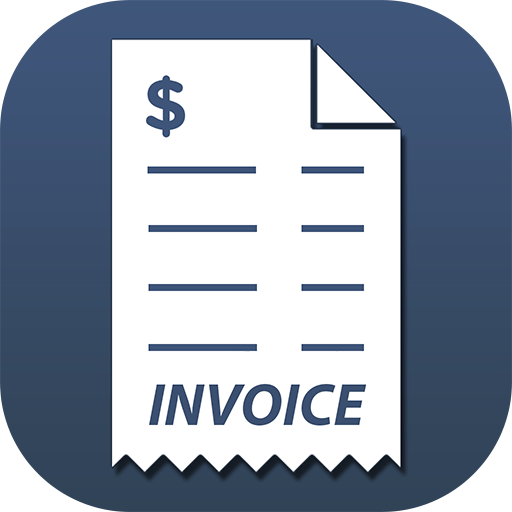 amazon account payment - 6