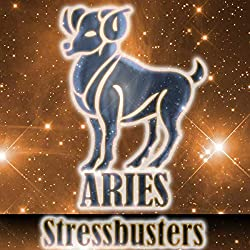 Aries Stressbusters