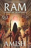 Scion of Ikshvaku: 1